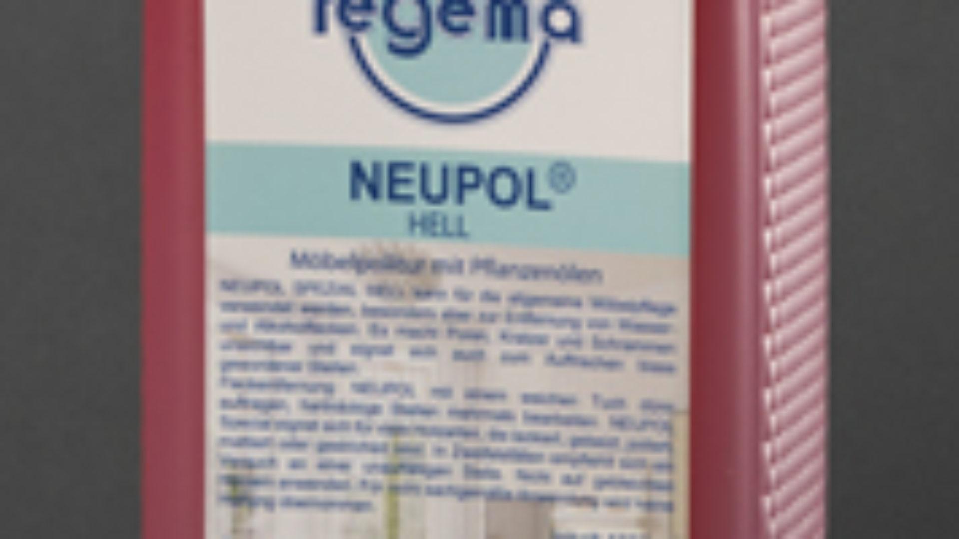 Neupol-hell Tischlerei Gassner Nationalpark Gesäuse Zimmer Gassner Ferienwohnungen