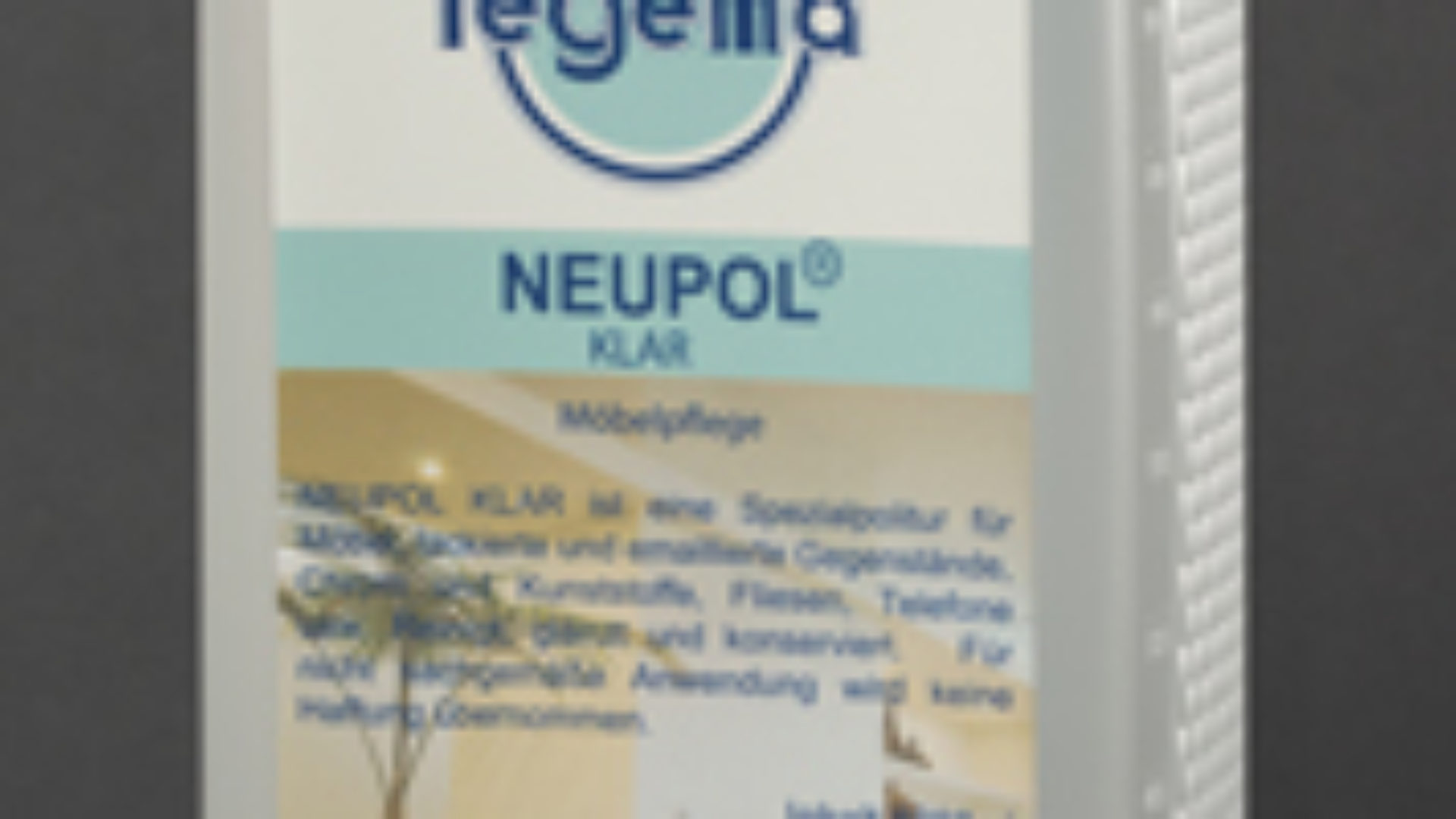 Neupol-klar Tischlerei gassner Nationalpark Gesäuse Zimmer Gassner Prvatzimmer Gassner Ferienwohnungen